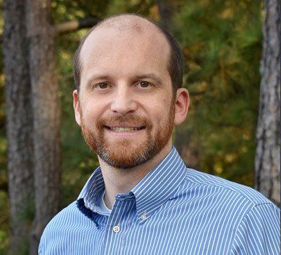 G. Bryan Fillette, MD